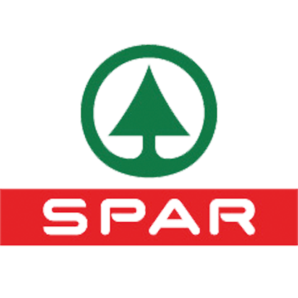 Cool Bear Spar